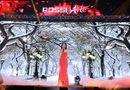 """Kinh doanh - Rossi Arte viết nên ngôi vị """"Nữ hoàng"""" Bình nước nóng"""