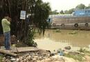 Tin tức - Tin tức thời sự 24h mới nhất ngày 15/11/2018: Tiết lộ sốc vụ thi thể nam thanh niên giữa hồ ở Hà Nội
