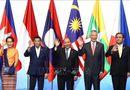 Tin tức - Thủ tướng Nguyễn Xuân Phúc dự phiên họp toàn thể Hội nghị Cấp cao ASEAN 33