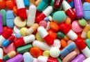 Tin tức - Xử phạt hành chính Công ty TNHH Oripharm sản xuất thuốc kém chất lượng