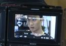 """Video: Cảnh \""""soái ca\"""" chính thức trở lại, fan Quỳnh búp bê mừng rỡ"""