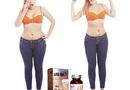 Sức khoẻ - Làm đẹp - Giải pháp giảm cân hàng đầu dành cho phụ nữ bận rộn