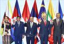 Tin tức - Thủ tướng Nguyễn Xuân Phúc dự Hội nghị Cấp cao ASEAN - Hoa Kỳ lần thứ 6