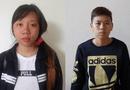 Tin tức - Từng là nạn nhân, giờ quay lại lừa bán 2 thiếu nữ Campuchia sang Trung Quốc