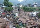 Tin tức - Sạt lở, sập nhà kinh hoàng ở Nha Trang, 5 người chết, nhiều người bị thương