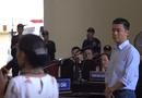 """Tin tức - Ám ảnh trước ánh mắt day dứt của """"ông trùm"""" Phan Sào Nam khi gặp mẹ tại phiên tòa"""