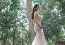 """Tin tức - Bật mí thông tin cô dâu trong đám cưới """"siêu khủng"""" ở Cao Bằng, tiền rạp đã tốn 2,5 tỷ"""