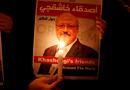 """Tin thế giới - Nhà báo Khashoggi bị sát hại: Tiết lộ nội dung đoạn băng ghi âm """"bạo lực"""""""