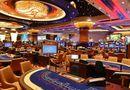 Tin tức - Để được chơi tại casino Phú Quốc, người Việt phải có mức thu nhập bao nhiêu?