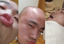 Tin thế giới - Tổng thư ký Hội thanh niên Phật giáo Trung Quốc vướng bê bối ma túy, tình dục