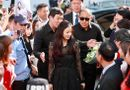Tin tức - Kim Tae Hee khoe nhan sắc rạng ngời trong vòng tay fan Việt