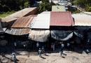 Vụ xe bồn bốc cháy làm 6 người chết ở Bình Phước: Hé lộ tốc độ của xe chở xăng trước khi gây tai nạn