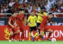 Tin tức - Bán kết AFF Cup 2018: Lộ diện đối thủ của đội tuyển Việt Nam