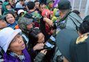 Tin tức - Hoàn tất công tác trước đợt mở bán 20.000 vé trận bán kết đội của tuyển Việt Nam