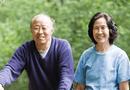 Đời sống - TPCN BoniSeal – Bí quyết để nam giới U80 thanh xuân hơn cả U60
