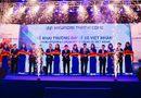 Cần biết - Hyundai Thành Công Thương mại liên tiếp khai trương đại lý mới