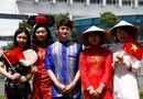 Tin tức - Hàn Quốc cấp visa 5 năm cho người có hộ khẩu Hà Nội, TP.HCM, Đà Nẵng