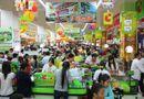 Tin tức - Hà Nội và TP.HCM tập trung đảm bảo nguồn cung, không tăng giá hàng Tết