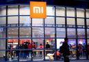 """Tin tức - """"Gã khổng lồ"""" công nghệ Xiaomi mở cùng lúc hơn 500 cửa hàng ở Ấn Độ"""