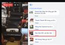 Cần biết - Bí mật của những hội nhóm bán hàng trên mạng của các chị em??