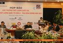 Cần biết - Giải thưởng Chất lượng Quốc gia nâng cao vị thế doanh nghiệp và niềm tin với người tiêu dùng