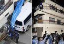 Tin thế giới - Xác định danh tính cô gái người Việt bị sát hại trong chung cư tại Nhật Bản