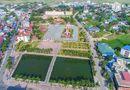 Kinh doanh - Lê Hồng Phong: Khu phố kinh doanh sầm uất bậc nhất Phổ Yên – Thái Nguyên