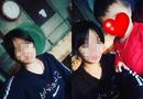 Tin tức - Thiếu nữ 14 tuổi mất tích bí ẩn: Mẹ nạn nhân nghi ngờ con gái bị xâm hại tình dục