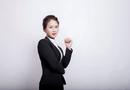 Cần biết - Người phụ nữ tiết lộ bí quyết kiếm hàng trăm triệu đồng/tháng nhờ kinh doanh thảo dược dân tộc Dao