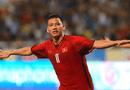 """Tin tức - Bán kết AFF Cup 2018 Việt Nam - Philippines 2 - 1: """"Song Đức"""" lập công"""