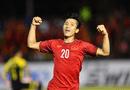 Tin tức - Thắng Philippines, HLV Park Hang-seo chọn Văn Đức hay nhất trận