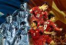 """Tin tức - Bán kết AFF Cup 2018: Giấc mơ """"phép màu Hà Nội"""" liệu có trở lại với Philippines?"""
