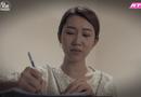 Tin tức - Video Gạo nếp gạo tẻ tập 91: Hân để lại tâm thư khi đối diện ranh giới sinh tử