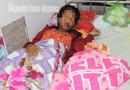 Tin tức - Vụ bé gái 15 tuổi sinh con, bị chồng hành hạ bắt đi xin tiền: Công an Bạc Liêu lên tiếng