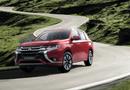 Tin tức -  Bảng giá xe Mitsubishi mới nhất tháng 12/2018: Xpander dao động từ 555 - 770 triệu đồng