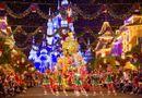 Tin tức - Những địa điểm vui chơi dịp Giáng sinh ở TP. HCM lý tưởng