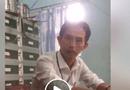 Tin tức - Tranh cãi vì chiếc quần short, phụ huynh phát tán clip xúc phạm giáo viên