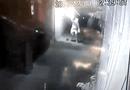 """Tin tức - Video: Nhà giám đốc ở Thanh Hóa bị ném """"bom xăng"""" lúc rạng sáng"""