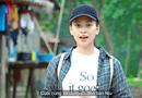 """Dự án giúp Tiểu Vy lọt Top 30 Miss World, nhận \""""mưa lời khen\"""" của fan quốc tế"""