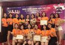 Cần biết - Cô gái xứ Nghệ bứt phá thành công nhờ kinh doanh online