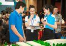 Cần biết - Lần đầu tiên tại Việt Nam sẽ có cuộc thi cho các nhà môi giới bất động sản tranh tài