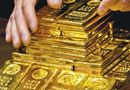 Tin tức - Giá vàng hôm nay 7/12/2018: Vàng SJC giảm thêm 30.000 đồng/lượng