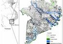 Xã hội - Bài báo về đồng bằng sông Cửu Long lên tạp chí quốc tế