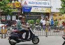 Tin tức - Vụ cướp ngân hàng ở TP.HCM: VietABank ra thông cáo trấn an tinh thần khách hàng