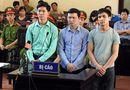 Tin tức - Bị truy tố đến 10 năm tù, bác sĩ Hoàng Công Lương nói gì?