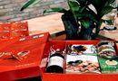 Cần biết - Mùa tết này ấm lòng hơn với món quà tặng đến từ Salagi