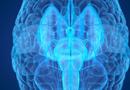 Tin thế giới - Trung Quốc tiến hành nghiên cứu sức mạnh tâm linh với máy quét sóng não hiện đại nhất thế giới