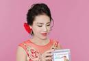 Cần biết - Cô chủ tiệm thuốc chia sẻ kinh nghiệm bán hàng online kiếm thêm 40 triệu/tháng