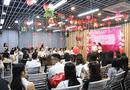 Cần biết - Bí quyết tổ chức hội thảo, sự kiện thành công