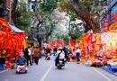 Tin tức - Lịch nghỉ Tết Dương lịch 2019: Người lao động nghỉ 4 ngày